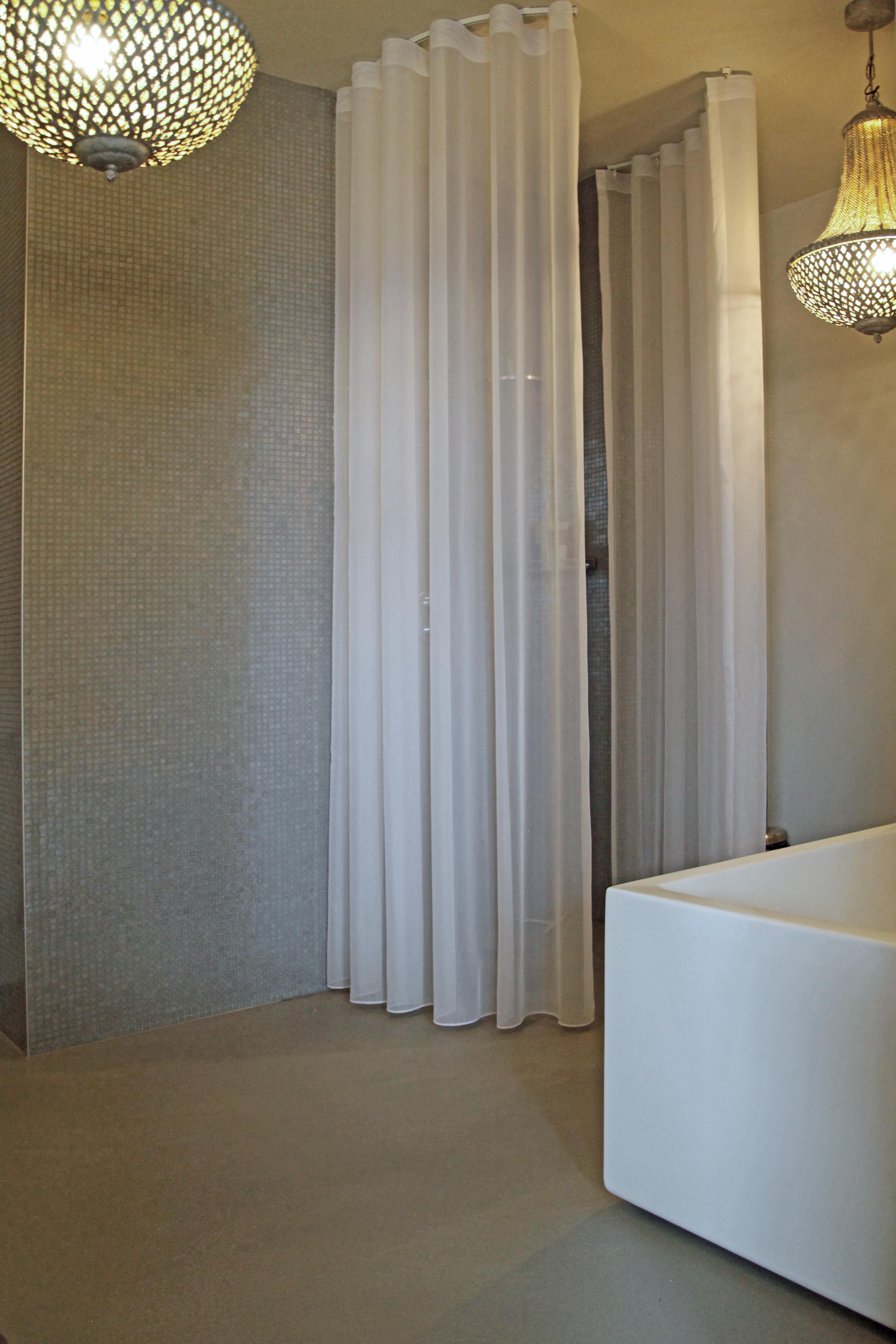 Hermine badkamer 3