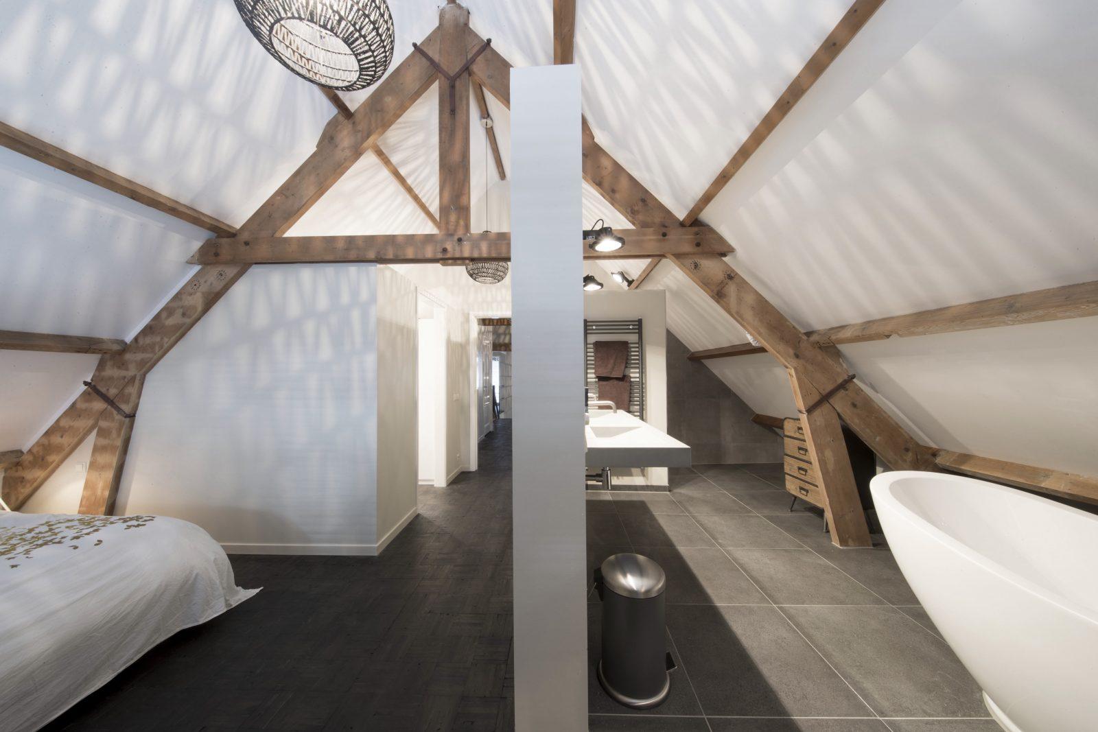 Master bedroom 2 Jer en Ing