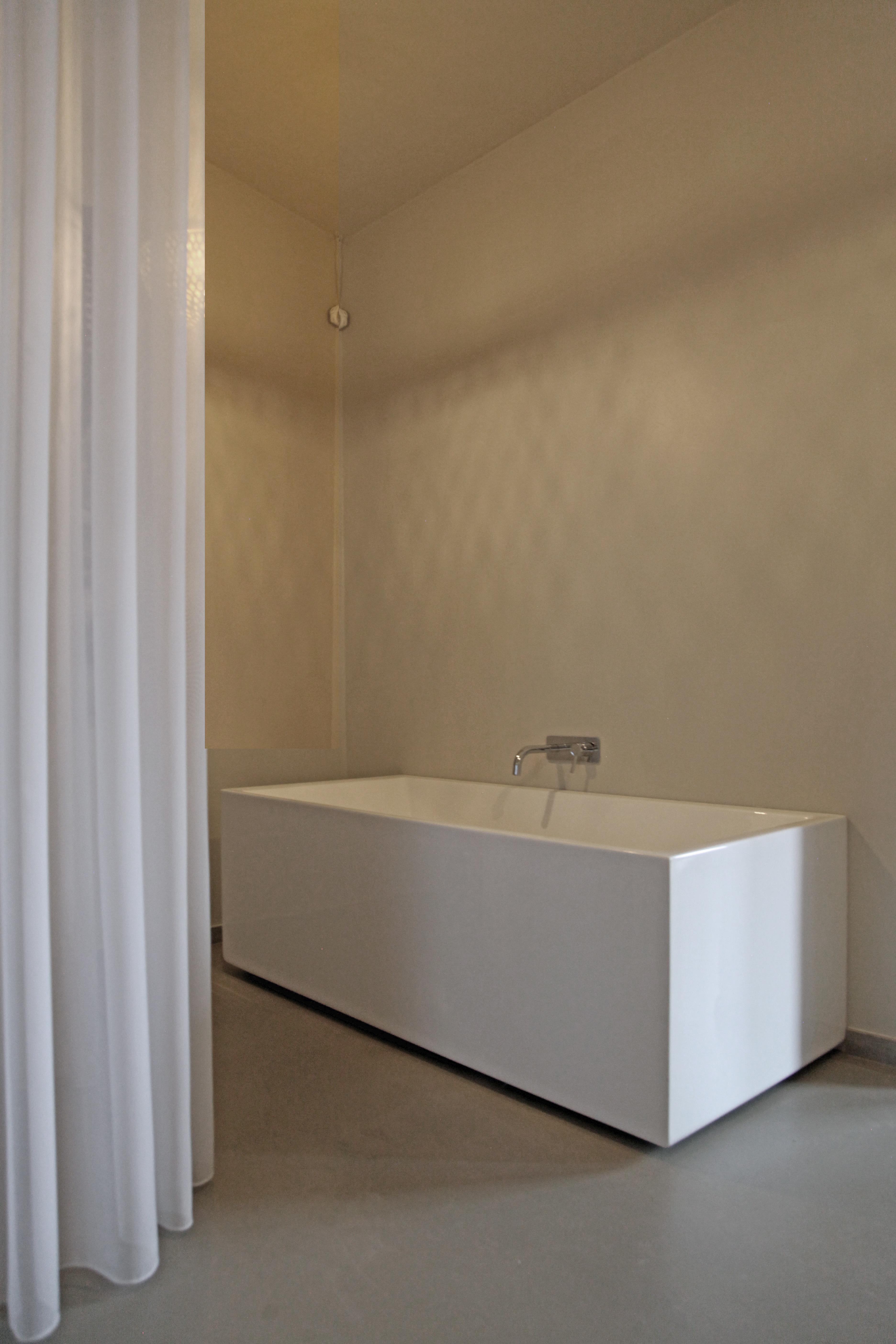 hermine badkamer 4