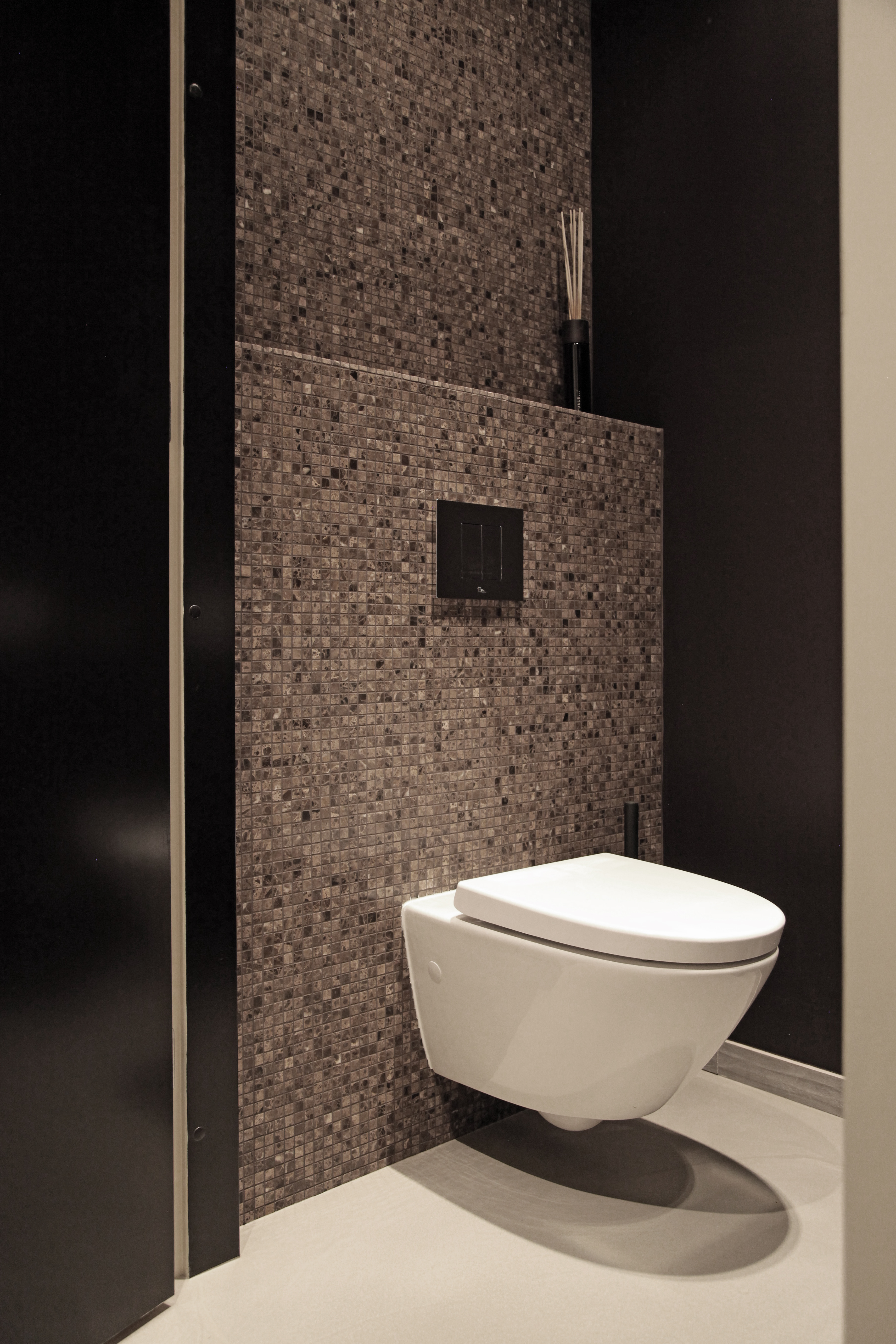 hermine toilet 2